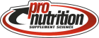 PRONUTRITION - ODS Performance